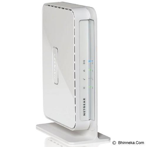 NETGEAR ProSAFE Wireless Access Point [WN203] - Access Point